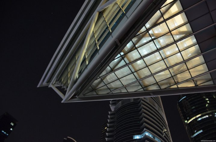 JLT Dubai 3 1
