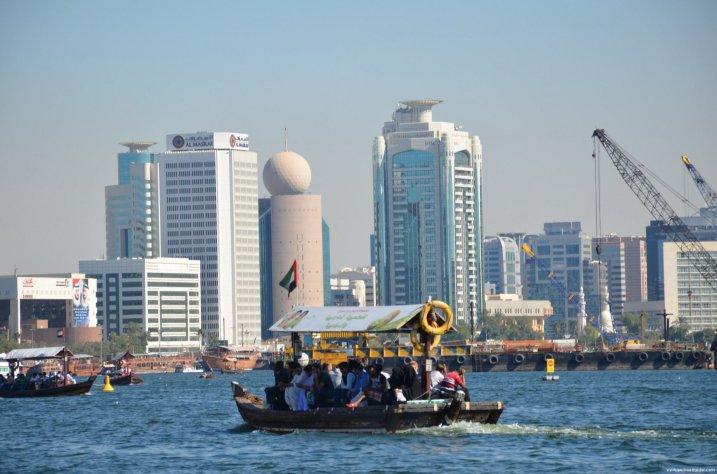 Old Dubai 14 1