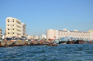 Old Dubai 26 1