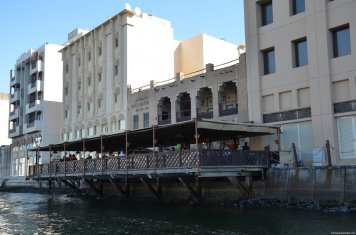Old Dubai 28 1