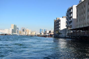 Old Dubai 29 1