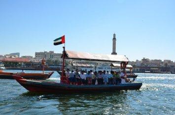 Old Dubai 7 1