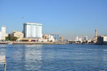 Old Dubai 72 1