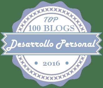 Mejor blog de desarrollo personal