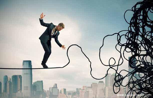 Cómo superar un fracaso