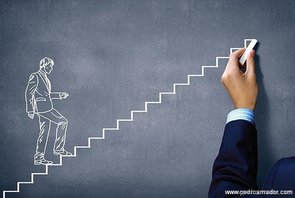 9 hábitos tóxicos que afectan a tu motivación