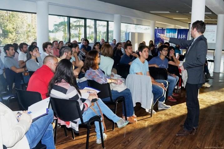 Marketing digital en Punta del Este