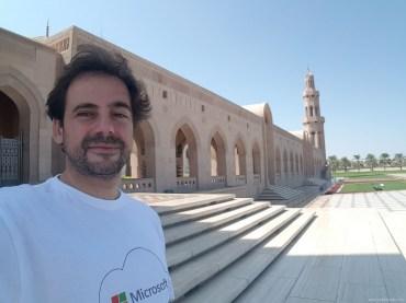 Oman 2015