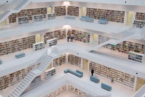 bibliotecários, Bibliotecas, from:andretta_pedro