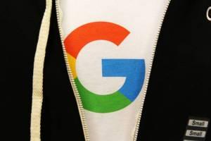 COVIDー19, FontesDeInformação, Google