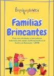 """E-book """"Famílias brincantes: guia com atividades e brincadeiras elaborado pela e..."""