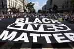 Acadêmicos e revistas científicas fazem greve contra racismo em universidades e ...