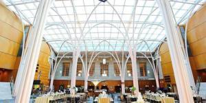 BibliotecaPública