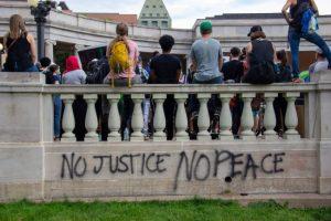 equidade, inclusão, LiberdadeIntelectual