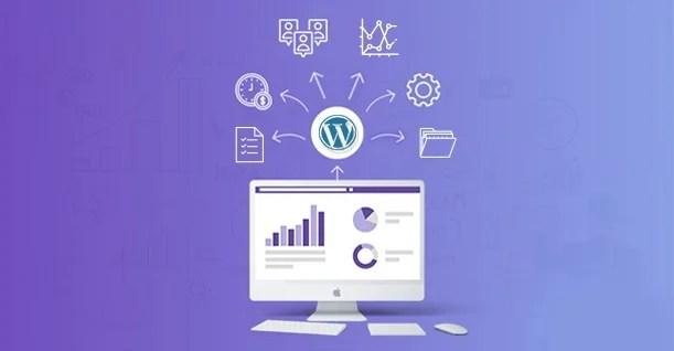 Lista de herramientas para WordPress