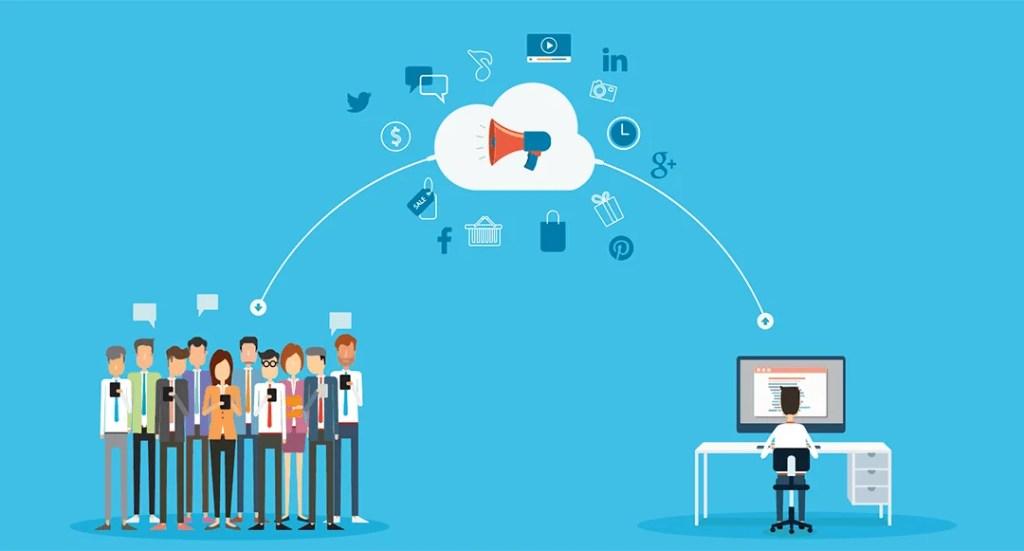 Técnicas de social selling para 2020 2