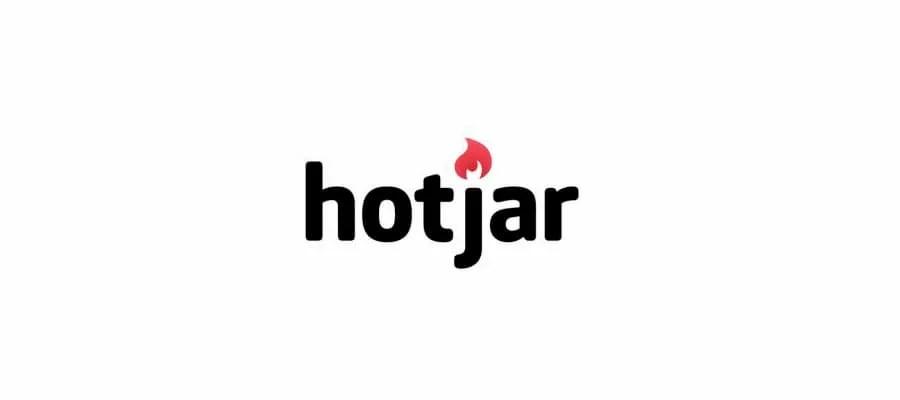 Hotjar, herramienta de Growth Hacking