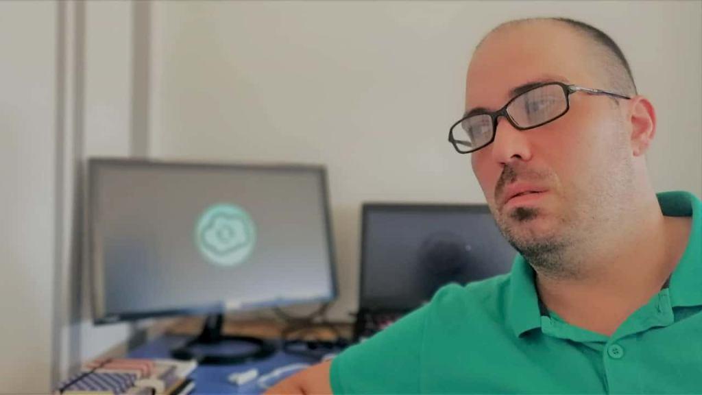Diseño Web Profesional y Growth Hacker Marketing
