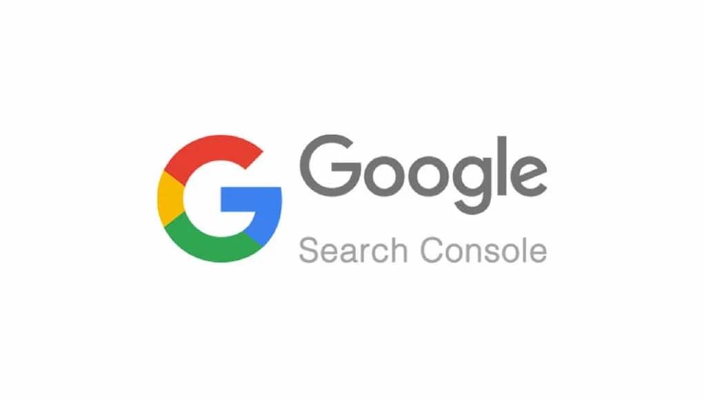 Google Search Console, herramienta de Growth Hacking