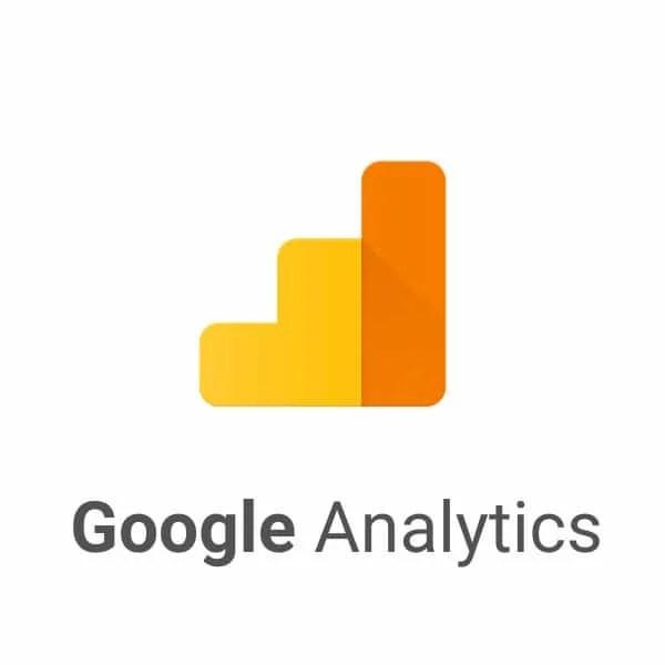 Google Analytics, herramienta de Growth Hacking