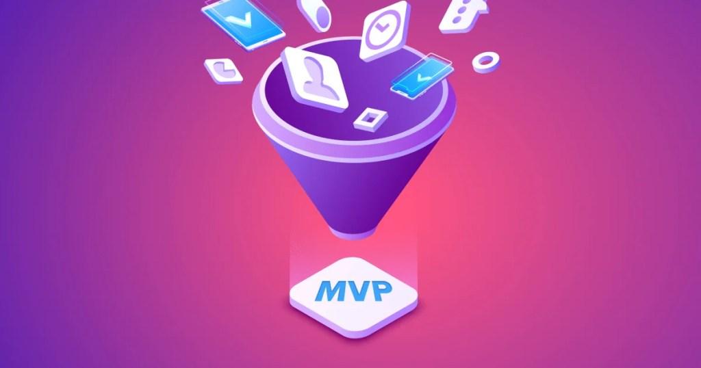 Lean MVP