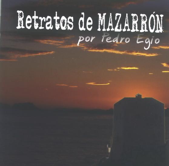 Retratos de Mazarrón