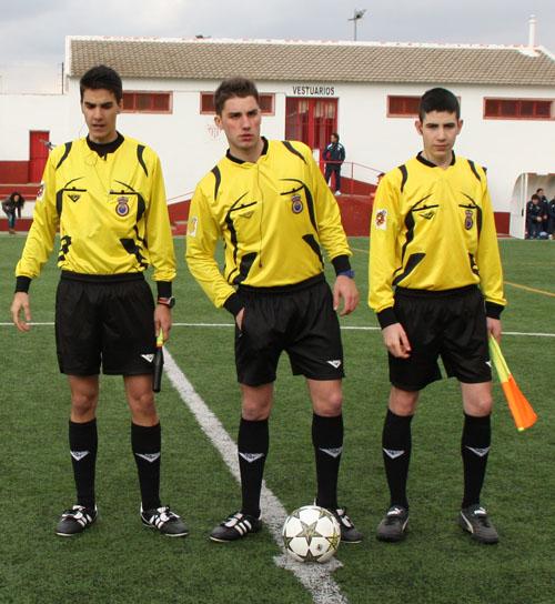 12_arbitros