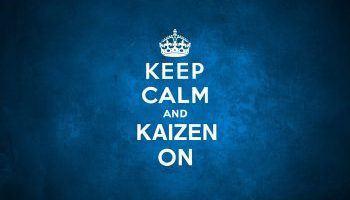 Kaizen para el coaching 6