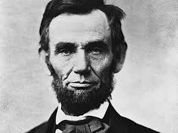 Liderazgo Politico y Lincoln 7