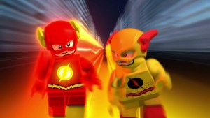 Mentalidad Ganadora con Lego Serious Play