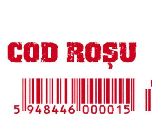 cod-rosu-ninsoare