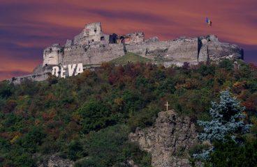 5 Atractii turistice de neratat in judetul Hunedoara