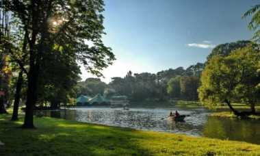 Parcul-Nicolae-Romanescu