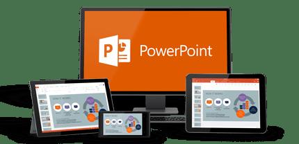 aprende power point