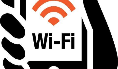 consejos para aumentar la señal wifi
