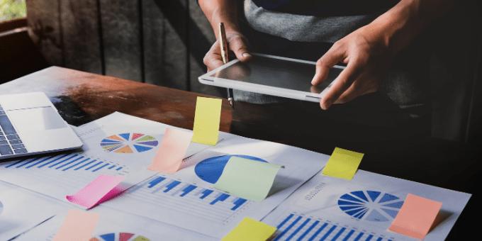 Upskill with top Business Analytics skills