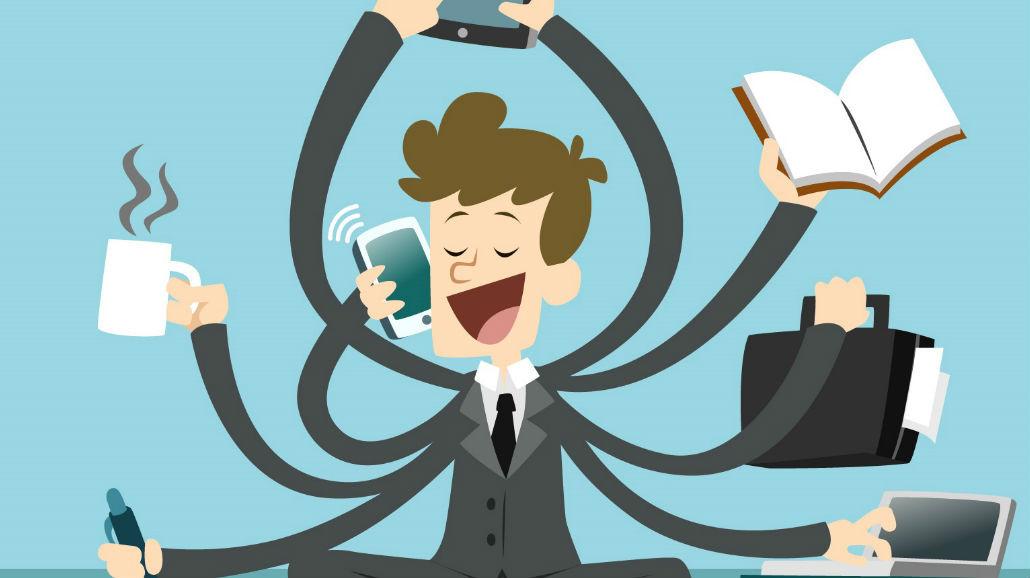 Malos Hábitos es la Clave para el Éxito