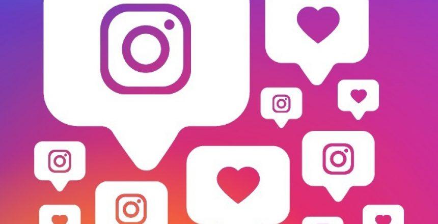 Comprar Seguidores en Instagram Funciona