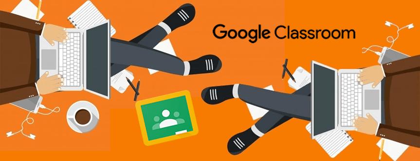 ¿Cuáles son las ventajas y desventajas de Google Classroom?