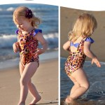 Swimsuit Patterns Shopping Guide