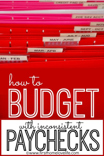 BUDGET_COVER-680x1024