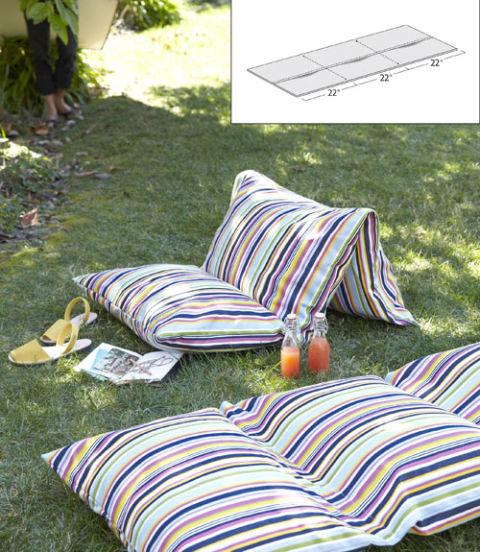 54eae33543315_-_clx-crafts-outdoor-lounger-comp-0613-kkdtdw-xln