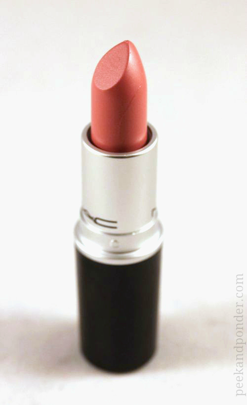 Mac Angel Dupe Wet N Wild 901b Lipstick Dupe: MAC Haul And Giveaway!