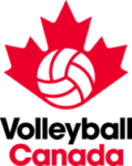 Volleyball Canada