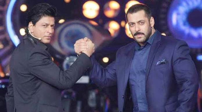 Image result for zero movie srk salman