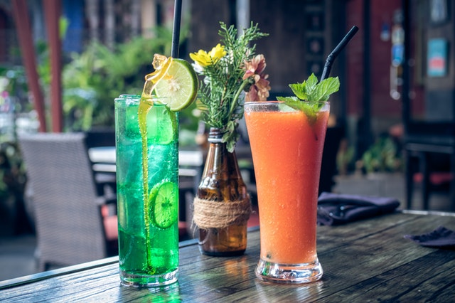 5 Easy Summer Mocktail Recipes To Refresh Your Taste Buds
