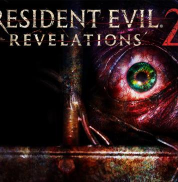 RE_Revelations_Cover