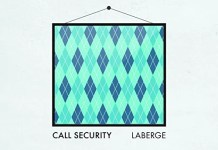 Call Security - Laberge