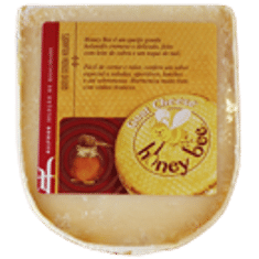 QUEIJO-DE-CABRA-COM-MEL-HONEY-BEE-FRACIONADO-180g-LISTA_