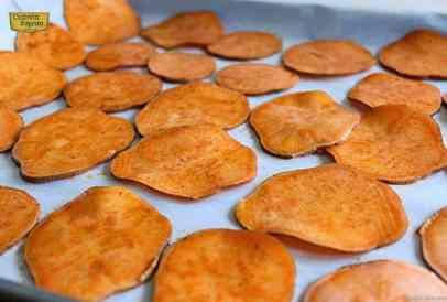 Chip de Batata-Doce 02